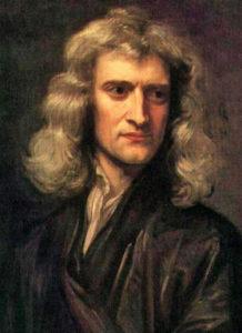Conférence sur Isaac Newton @ Complexe de Bétange | Florange | Grand Est | France