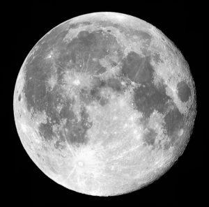 Nuit de la Lune 2018 @ Complexe de Bétange | Florange | Grand Est | France